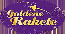 Goldene Rakete